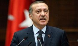 Erdoğan'dan ihracat sorunlarını çözmetalimatı